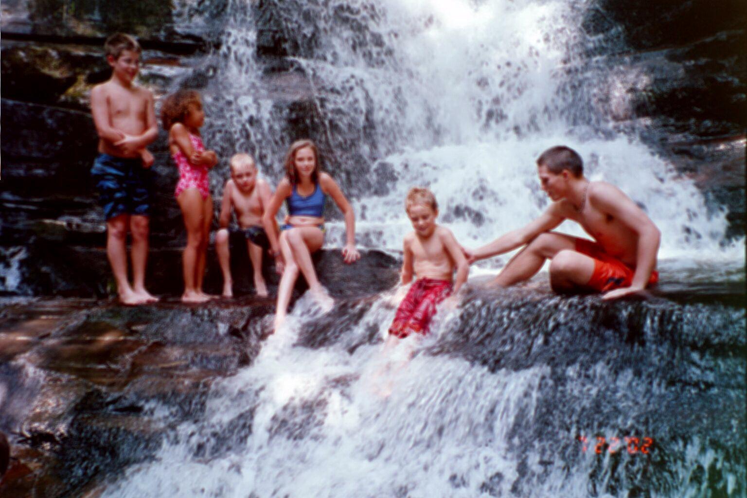 fun-in-the-falls