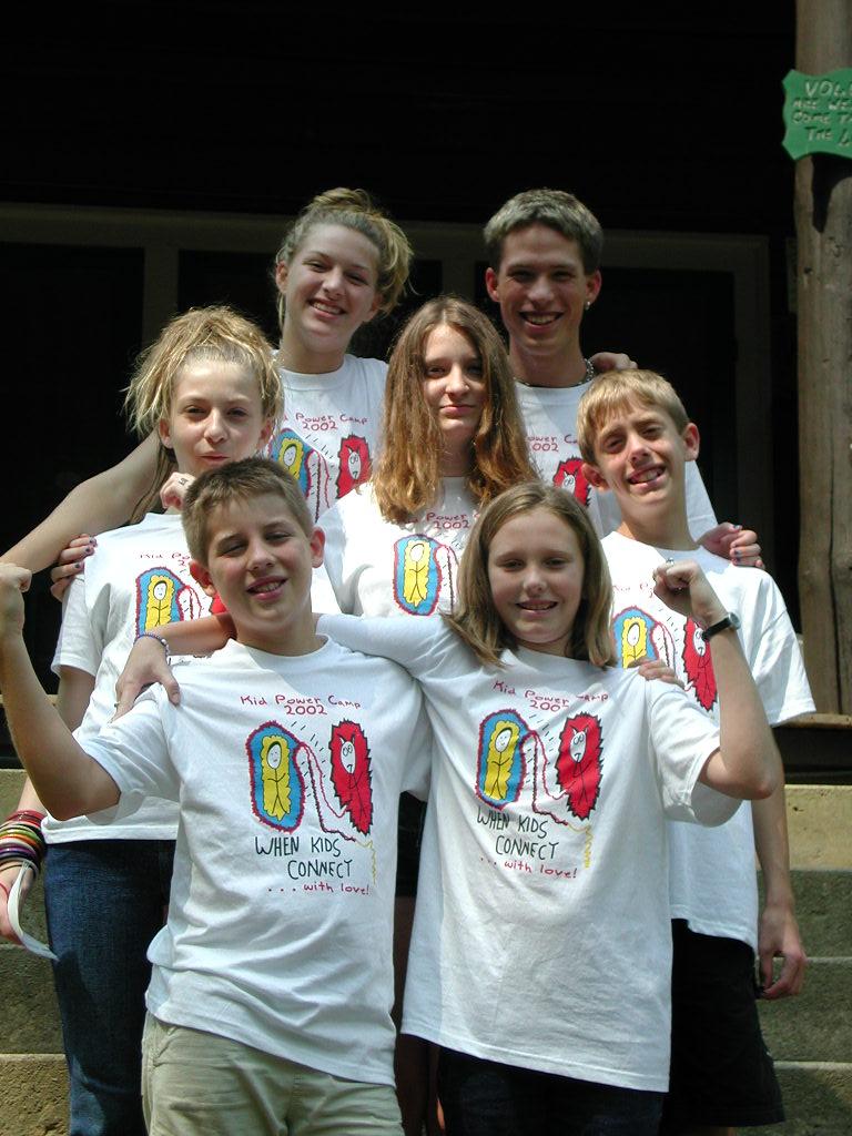 kids-group-pic