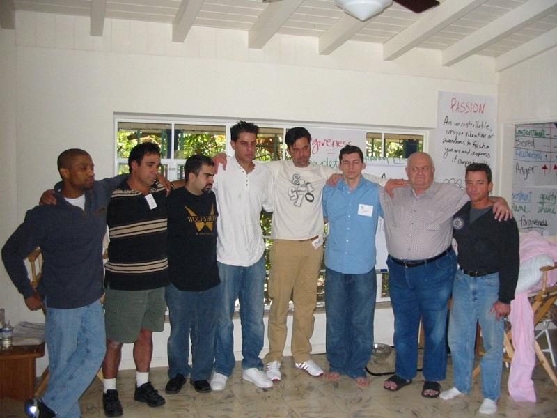 passion-brotherhood-3-5-05