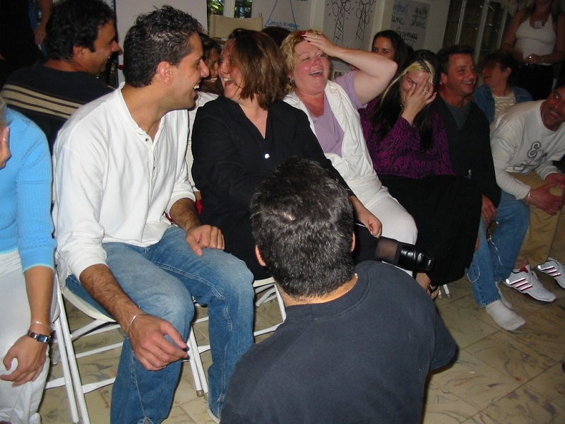 passion-musical-chairs-bumped-3-5-05_0