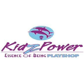 kidz power