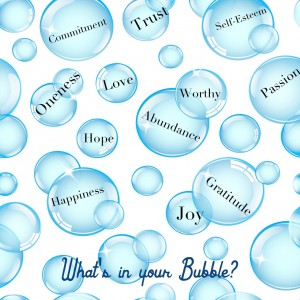 In Your Bubble-1