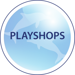 Playshops