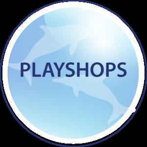 Playshops